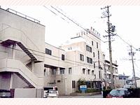 医療法人 真清会 新川病院介護医療院・求人番号301231