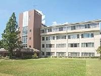 京ケ峰岡田病院・求人番号302248