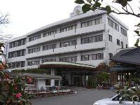医療法人誠会 山崎病院・求人番号302486
