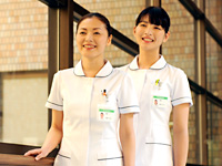 医療法人 社団壽康会 吉田クリニック・求人番号302726