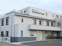 医療法人ラポール会 田辺脳神経外科病院・求人番号302796