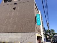 医療法人英仁会 大阪ブレストクリニック・求人番号303363