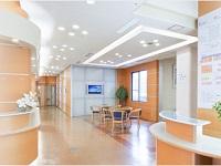 医療法人 桐葉会 木島病院・求人番号303965