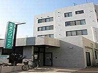医療法人弘善会 矢木クリニック・求人番号304958