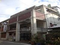 医療法人此花博愛会 訪問看護センターさくら・求人番号305170