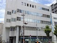 医療法人和光会 橋中診療所・求人番号306064