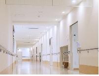 医療法人社団 薫楓会 緑駿病院・求人番号306513