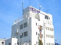 医療法人水光会 伊丹天神川病院・求人番号306915