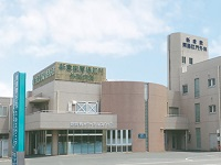 医療法人社団河合会 新倉敷メディカルスクエア・求人番号309850