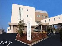 医療法人社団吉美会 吉備高原ルミエール病院・求人番号309851