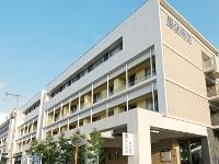 医療法人田北会 田北病院・求人番号309976
