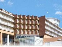橋本市民病院・求人番号310272