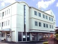 医療法人八絋会 上田内科クリニック 介護療養型保健施設 八絋会・求人番号310289