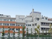 医療法人曙会 和歌浦中央病院・求人番号312247