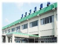 加東市民病院・求人番号312400