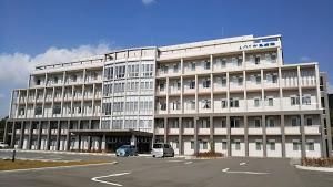 医療法人社団葵会 AOI広島病院・求人番号312946