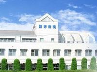 鏡野町国民健康保険病院・求人番号313107