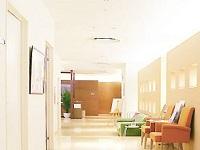 医療法人 JUNO CLINIQUEJ形成外科・求人番号313893