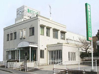 医療法人社団藤翠会 藤谷クリニック・求人番号314401