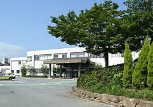 医療法人社団二山会 宗近病院・求人番号314403