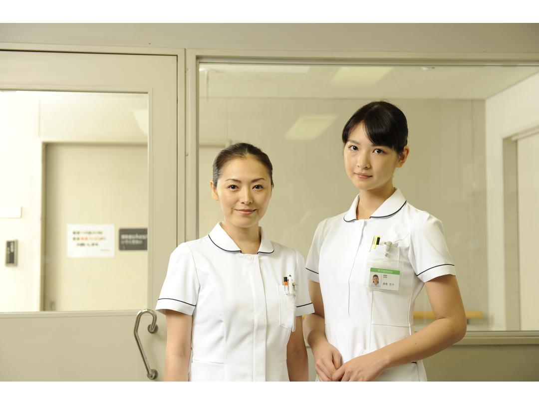 医療法人 東和会 小林病院・求人番号314647