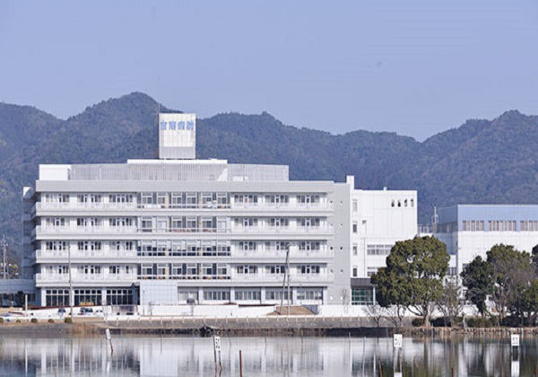 医療法人清和会 吉南病院・求人番号315769