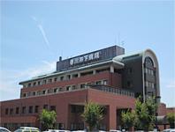 医療法人社団豊南会 香川井下病院・求人番号316070