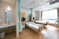 医療法人仁栄会 島津病院・求人番号316491