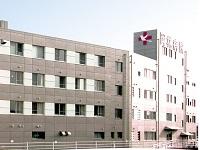 医療法人弘仁会 岡林病院・求人番号316692