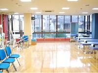 医療法人瑞洋会 田中整形外科病院・求人番号316864