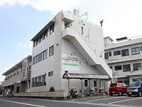 医療法人社団 光彩会 太田中央医院・求人番号317677
