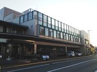 医療法人 文杏堂 杉病院・求人番号318052