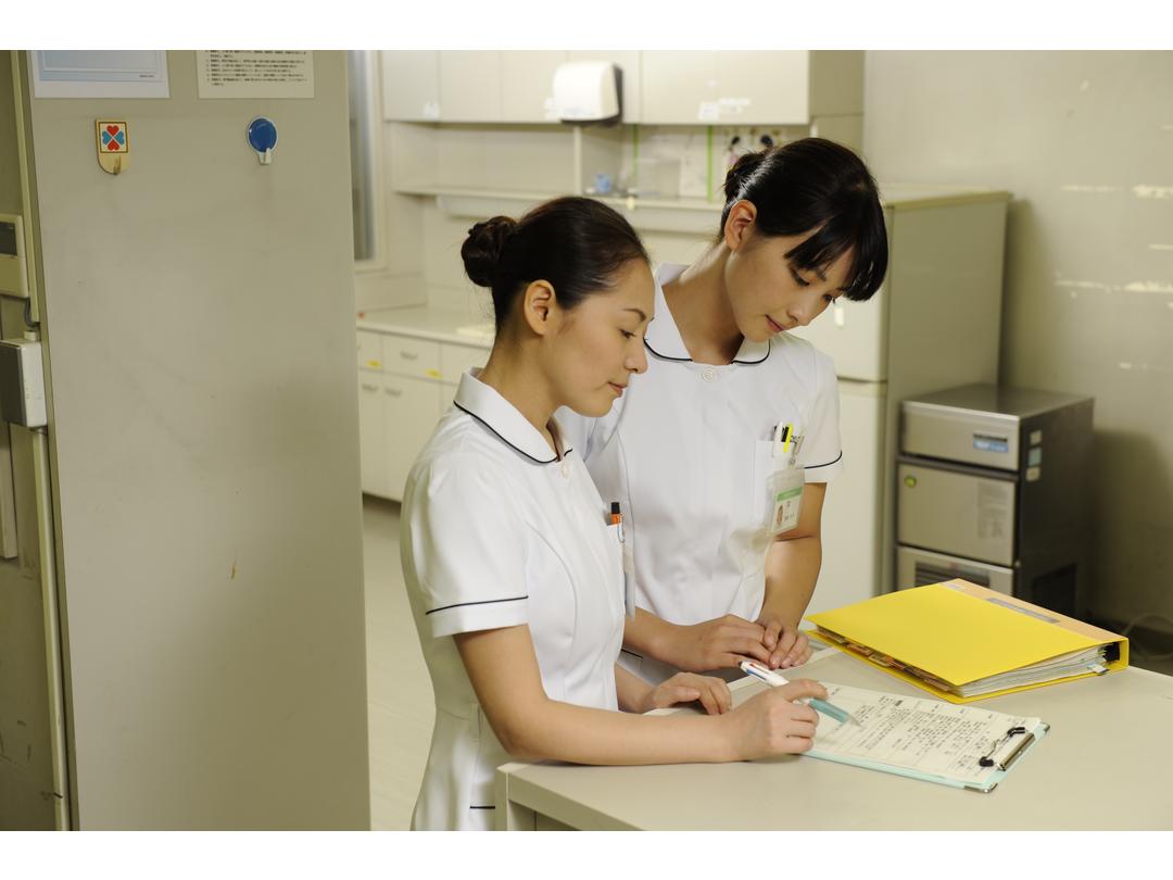 医療法人 溝口外科整形外科病院・求人番号319022