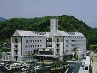 愛媛県立南宇和病院・求人番号319138