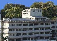 医療法人保善会 田上病院・求人番号321656