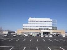 広域紋別病院企業団・求人番号323616