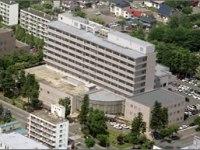 社会福祉法人 北海道社会事業協会 帯広病院・求人番号323777