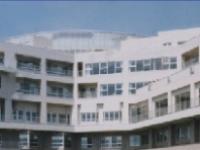 社会福祉法人北海道社会 事業協会洞爺病院・求人番号323778