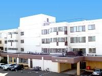 社会医療法人社団 カレスサッポロ 北光記念病院 【病棟】・求人番号323786