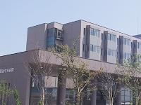 栗原市立栗原中央病院・求人番号324560