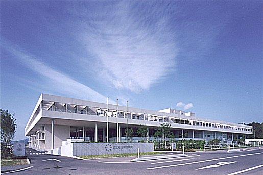 白石市外二町組合 公立刈田綜合病院・求人番号324775