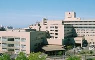 日本赤十字社 釧路赤十字病院・求人番号326025