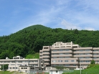医療法人 東北医療福祉会 山形厚生病院・求人番号327215
