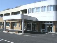 医療法人社団健成会 軽部病院・求人番号327304