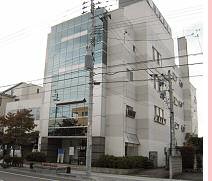 医療法人社団三圭会 川越医院・求人番号327482