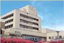 栃木県立がんセンター・求人番号327871