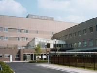 医療生協さいたま生活協同組合 熊谷生協病院・求人番号328149