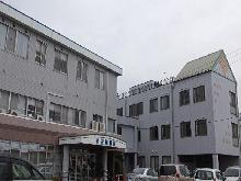 医療法人社団 青燈会  小豆畑病院・求人番号328277