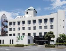医療法人大橋会  大橋病院・求人番号328991