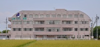医療法人社団 清宮医院 山王リハビリテーション病院・求人番号329059